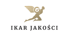 logo-ikar-jakosci