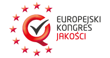 logo__ekj